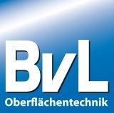 BvL Munkadarab tisztító mosó berendezések